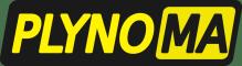 Logo plynoma